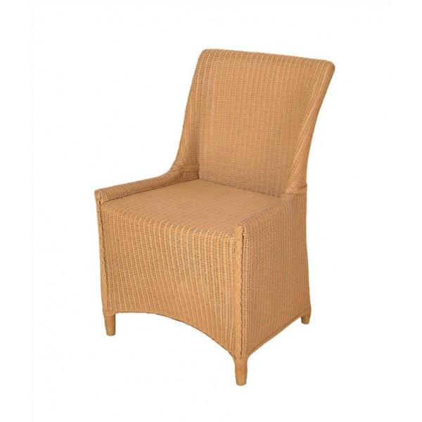 Lloyd loom stoel 3502 for Loom stoelen