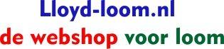 Lloyd-loom.nl
